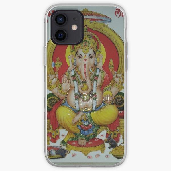 Coques et étuis iPhone sur le thème Ganesh | Redbubble