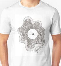 Flor Unisex T-Shirt