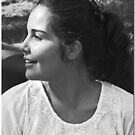 Jess: Profile by Chet  King