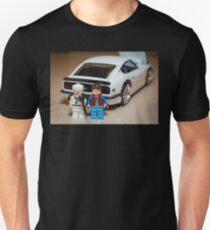 Z Doc T-Shirt