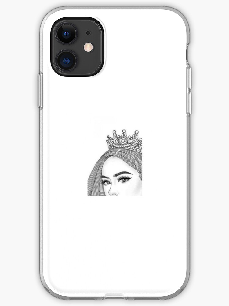 Princess Tumblr Wallpaper Iphone Case Cover By Chrxssx Redbubble