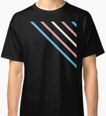 Transcend: On the Rise Classic T-Shirt