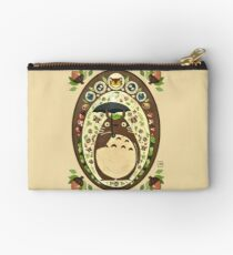 My Neighbor  Totoro Studio Pouch
