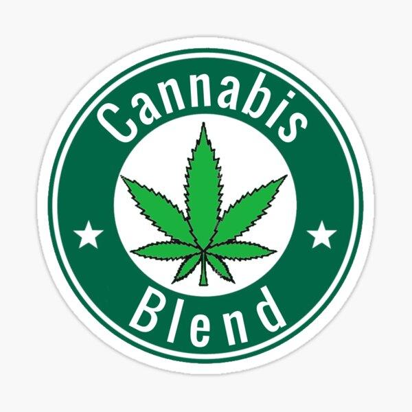Feuille Neuf Strass Pendentif Pot Collier avec Chaîne Hip Hop Herbe Cannabis