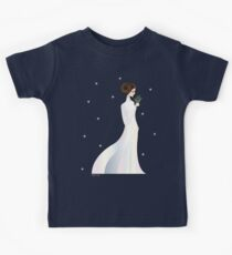 Zodiaque - Aries Kids Tee
