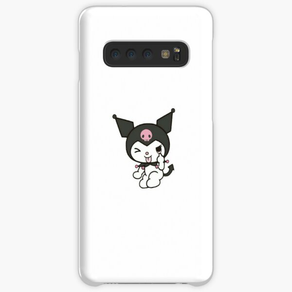 jacko! Samsung Galaxy Snap Case
