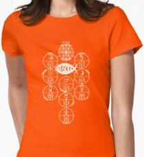 Ab-Soul Control System T-Shirt