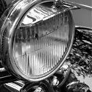 Headlight Bling by vigor
