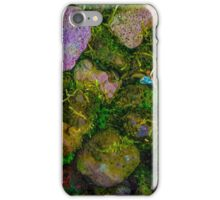 Natures Natural Niche iPhone Case/Skin