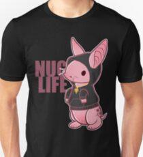 Nug Life Unisex T-Shirt