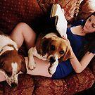 Her owners by takemeawaycn