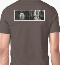 madera Unisex T-Shirt
