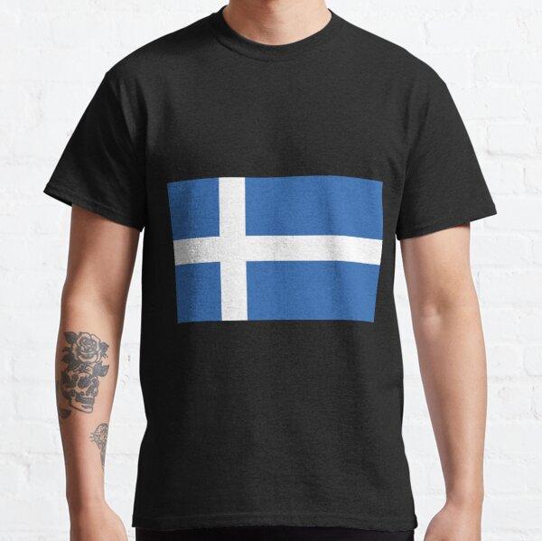 Shetland Classic T-Shirt