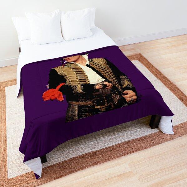 Adam Ant Comforter