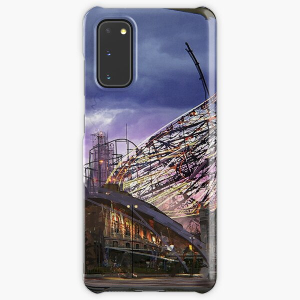 Forest Theme Cases For Samsung Galaxy Redbubble