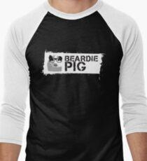 Hipster - Rough Stripe T-Shirt