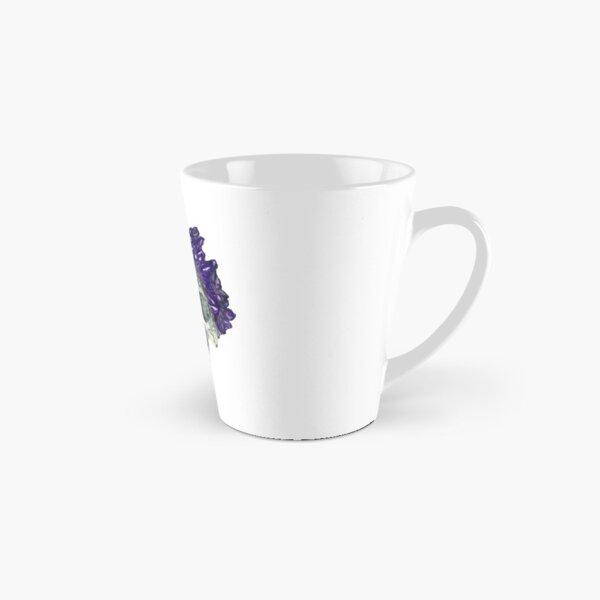 Death to Life Tall Mug