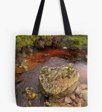Wicklow Water Tote Bag