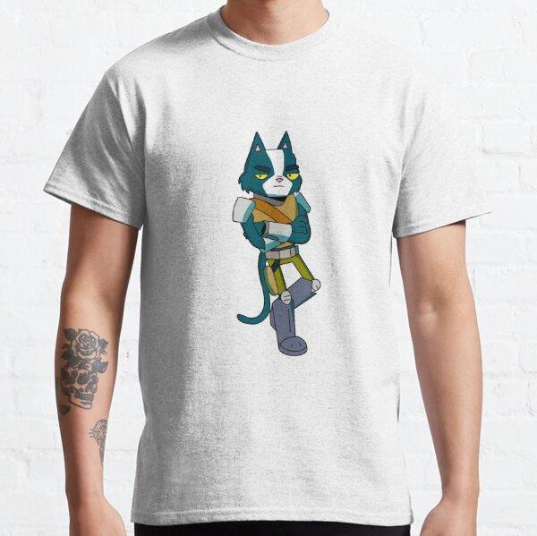 Avocato Classic T-Shirt