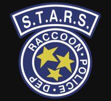 Resident Evil - STARS
