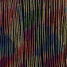 rainbow bodylines by pinkstinks