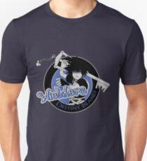 The Wielders T-Shirt