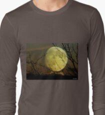 By Moonlight..... T-Shirt