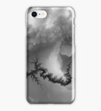 Grand Canyon 4 iPhone Case/Skin