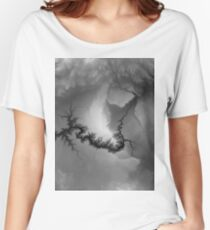 Grand Canyon 4 Women's Relaxed Fit T-Shirt