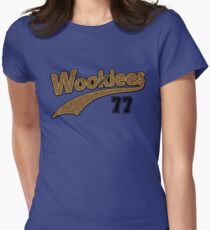 Wookiees T-Shirt
