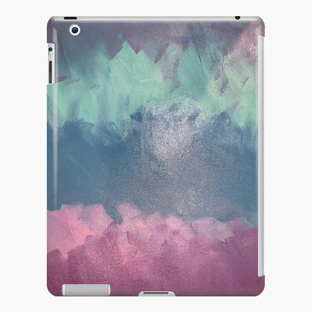 Unicorn Dreams  iPad Case & Skin