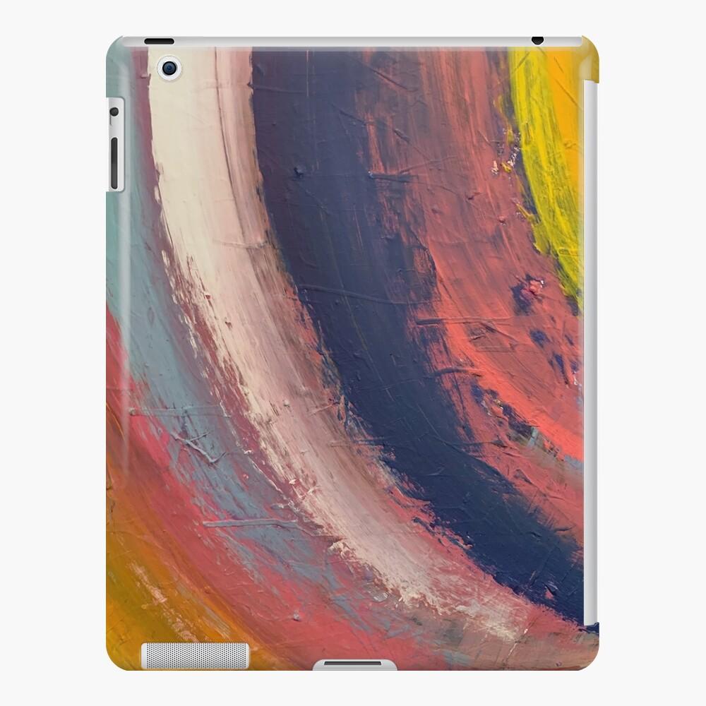 One Piece of Me  iPad Case & Skin