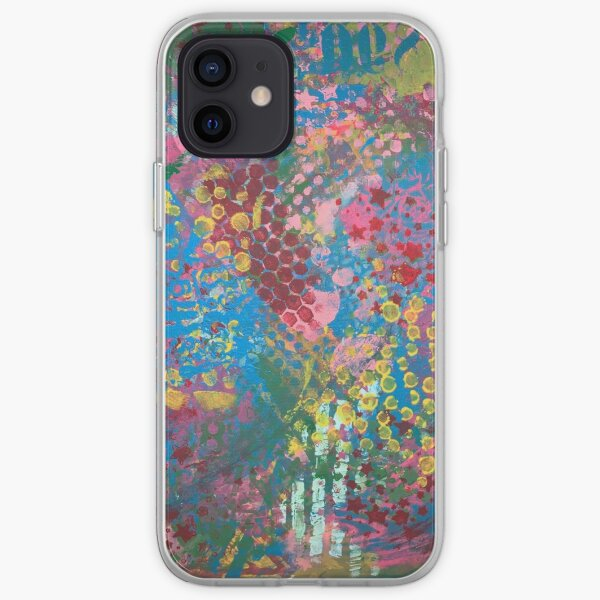 Walking into 2020, like I own it iPhone Soft Case