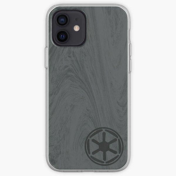 Beksar iPhone Soft Case