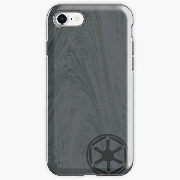 Beksar iPhone Tough Case