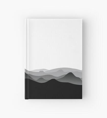 DINO ROLLER SKATES - Dino Collection Hardcover Journal