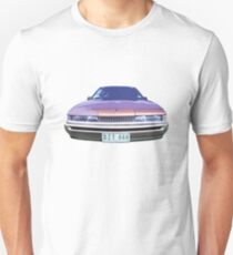Gold - Holden VL Calais Unisex T-Shirt