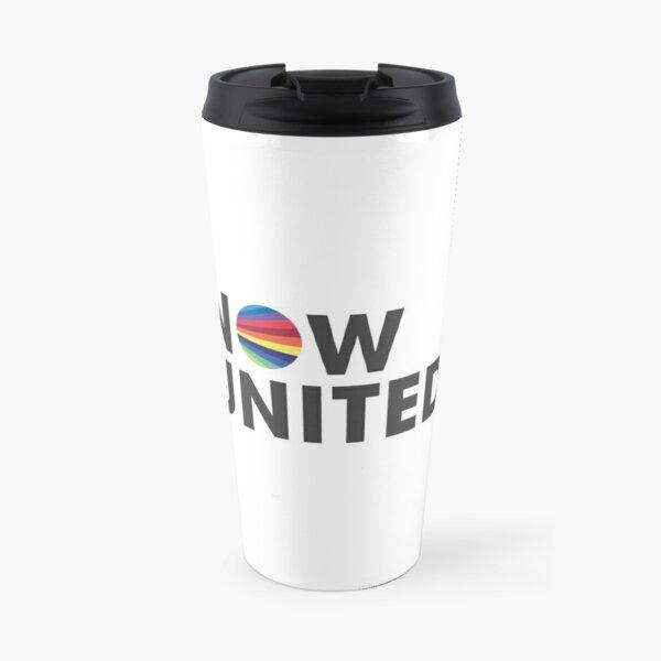 Produits Now United Mug isotherme