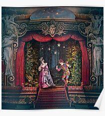 Midnight at La Fenice Poster