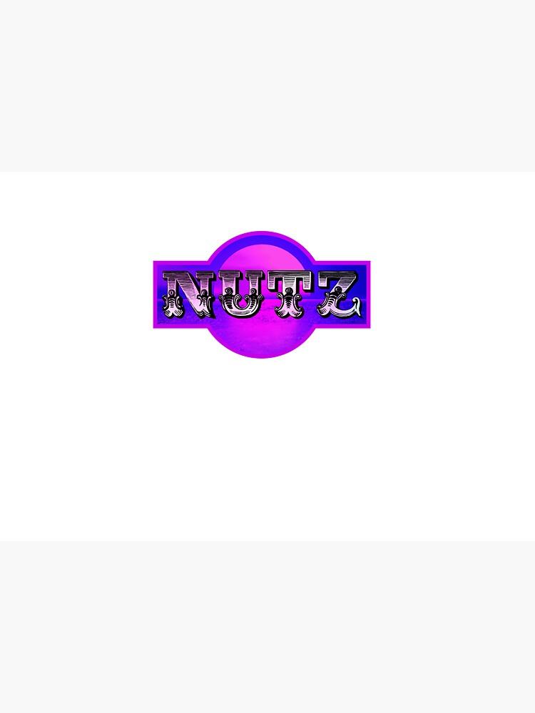 NuTz Misc by nutzcamp