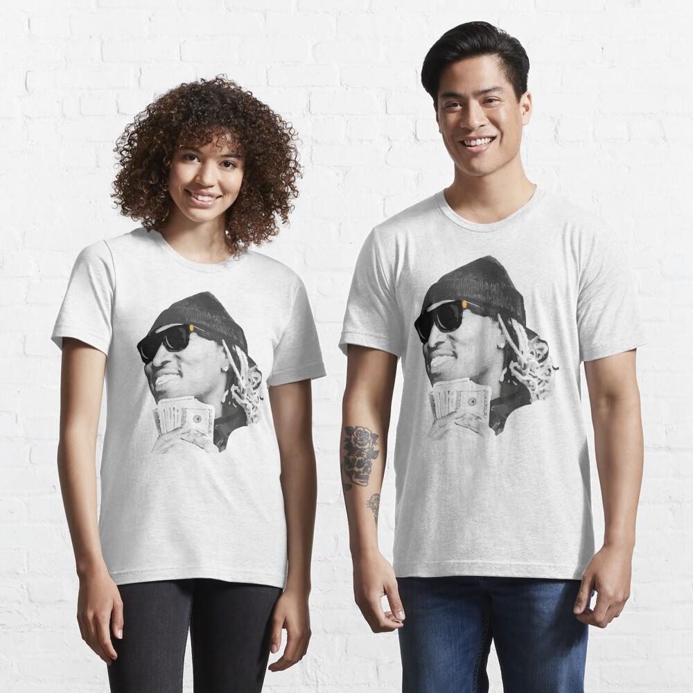 Future Essential T-Shirt