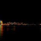 Amazing Sydney-Sydney NSW Australia by Rodney Trenchard