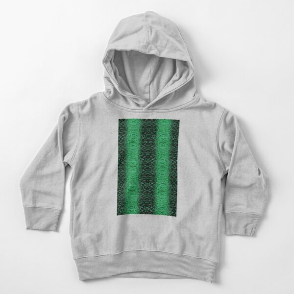 Mesh, Pattern, design, tracery, weave, structure, framework Toddler Pullover Hoodie