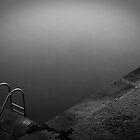 Malabar Pool by Crispin  Gardner IPA