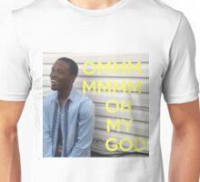 Why You Lying? Unisex T-Shirt