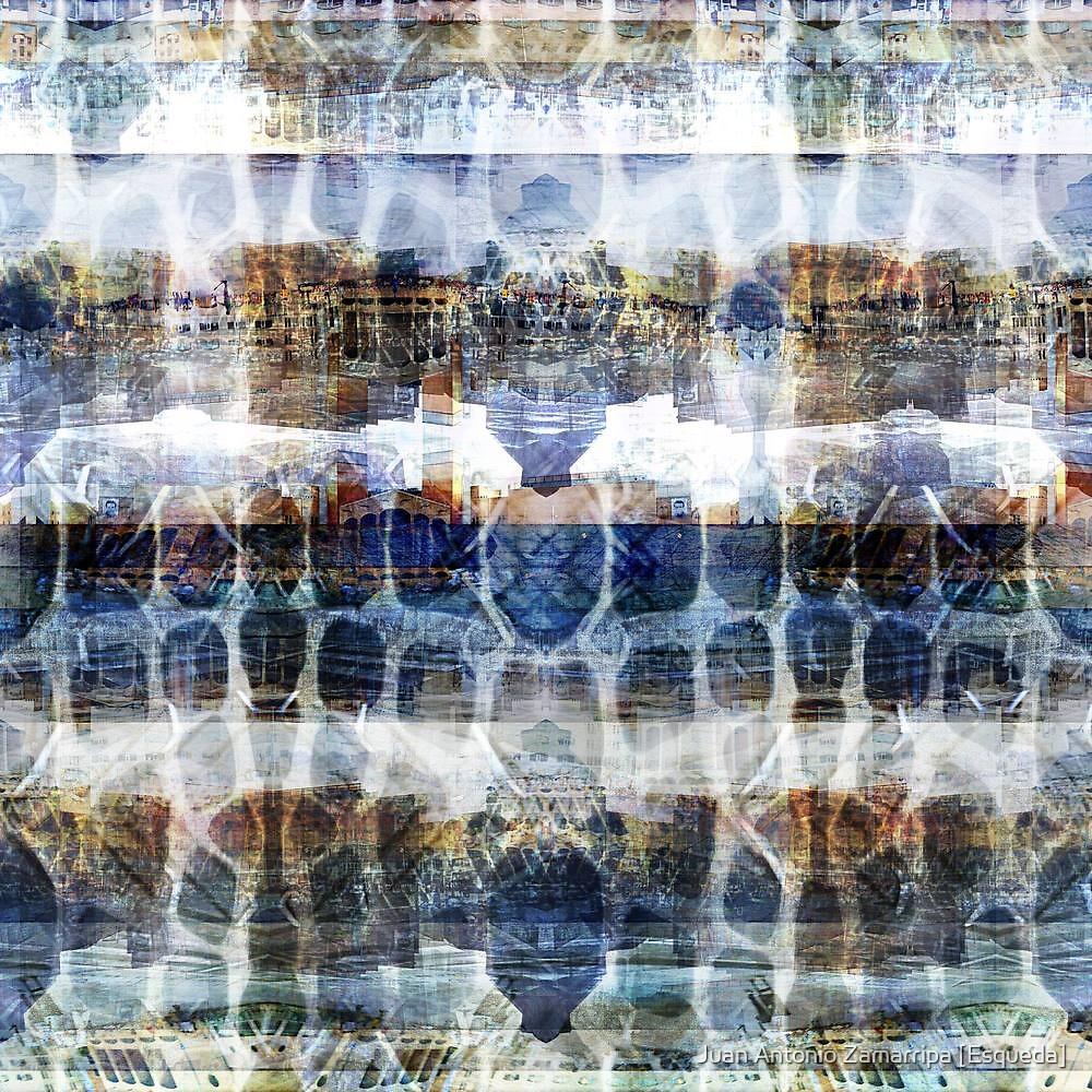 PHTO0003 _PHTO0020 _PHTO0021 _PHTO0023 _GIMP _4 by Juan Antonio Zamarripa [Esqueda]