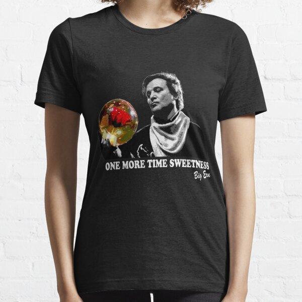Kingpin - Big Ern Essential T-Shirt