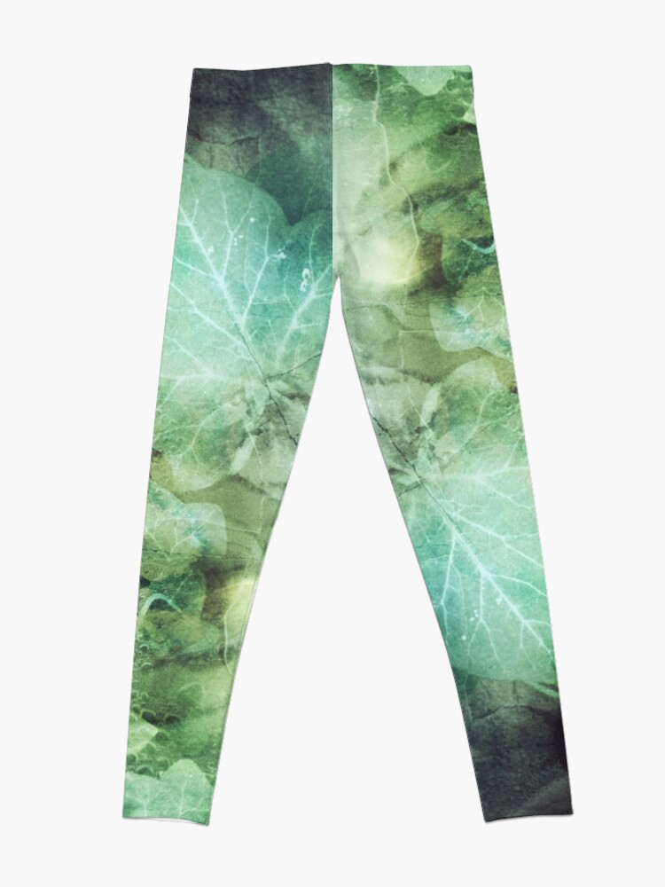 Alternate view of 295 Poison Ivy Leggings