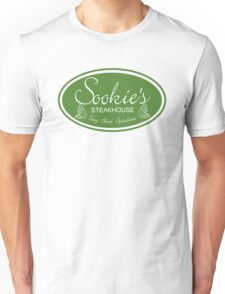 Sookie's Steakhouse T-Shirt
