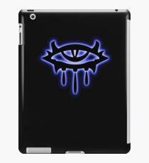 Neverwinter Nights iPad Case/Skin